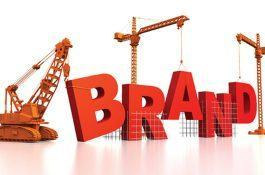 Building and brand management