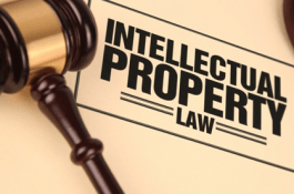 Enforcement Introduction to Vietnam Trademark Law and Practice