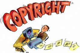 Tư vấn, đăng ký bảo hộ Bản quyền và Quyền liên quan tại Việt Nam