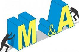 Legal advice and procedures for mergers and acquisitions (M & A).