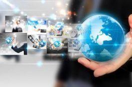 Hàng loạt ưu đãi cho doanh nghiệp khoa học, công nghệ