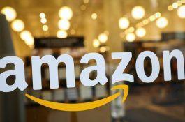 Amazon đứng đầu trong 25 thương hiệu được yêu thích nhất tại Mỹ
