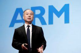 Thế lực của Nhà sản xuất chip ARM khủng như thế nào trong làng Smartphone