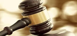Hành vi xâm phạm kiểu dáng công nghiệp xe máy bị Tòa tuyên bồi thường hơn 200 triệu đồng cho Chủ sở hữu Bằng độc quyền Kiểu dáng công nghiệp