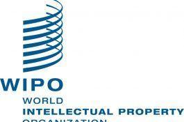 Hướng dẫn đăng ký quốc tế kiểu dáng theo Thỏa ước La Hay