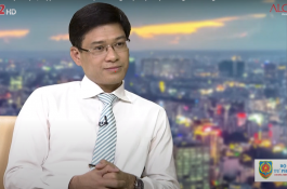 Bảo hộ thương hiệu Việt tại nước ngoài – Lưu ý nào cho doanh nghiệp?