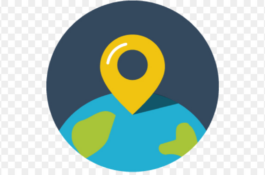 Chỉ dẫn địa lý là gì? Thủ tục đăng ký chỉ dẫn địa lý tại Việt Nam