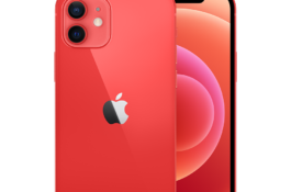 """Hành trình xây dựng và bảo hộ thương hiệu với chữ """"i"""" trong tên các sản phẩm của Apple"""